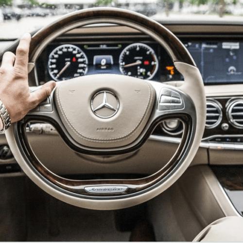 drive and go auto-ecole conduite